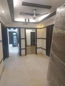 Gallery Cover Image of 1500 Sq.ft 3 BHK Apartment for buy in  Shivalik Appartment, Alaknanda for 16500000