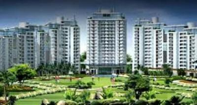 Gallery Cover Image of 2250 Sq.ft 4 BHK Apartment for buy in Planet, Gomti Nagar for 11000000