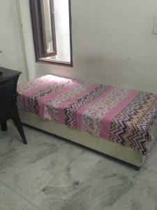 Bedroom Image of PG 5458140 Rajinder Nagar in Rajinder Nagar