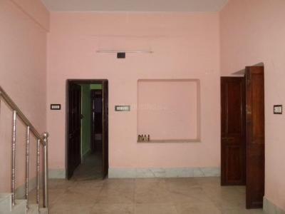 Gallery Cover Image of 1800 Sq.ft 3 BHK Apartment for rent in Lake Gardens for 50000