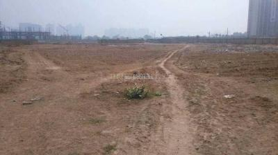 175 Sq.ft Residential Plot for Sale in Sector 88B, Gurgaon