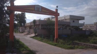 900 Sq.ft Residential Plot for Sale in Begumpet, Hyderabad