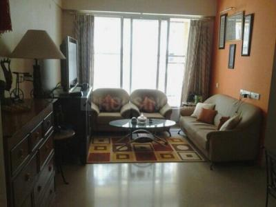 Gallery Cover Image of 1017 Sq.ft 2 BHK Apartment for buy in Lodha Aqua, Mira Road East for 11000000