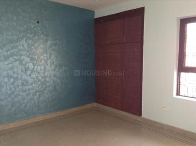 Gallery Cover Image of 1850 Sq.ft 3 BHK Independent Floor for buy in Ashoka Enclave for 8800000
