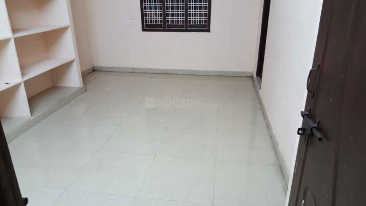 Bedroom Image of 1000 Sq.ft 2 BHK Apartment for rent in Chandanagar for 12500