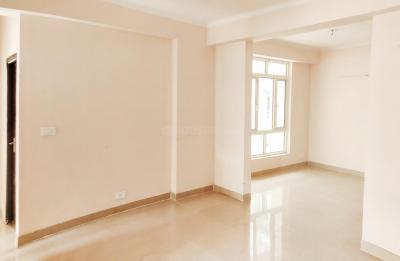 Gallery Cover Image of 1700 Sq.ft 3 BHK Apartment for rent in Noida Extension for 17000