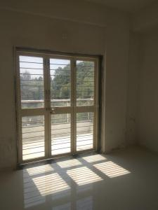 Gallery Cover Image of 685 Sq.ft 1 BHK Apartment for rent in Bibwewadi for 9500