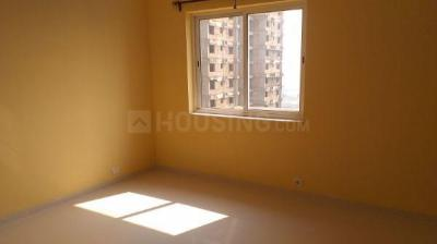 Gallery Cover Image of 1200 Sq.ft 2 BHK Independent House for rent in Salt Lake City for 15000