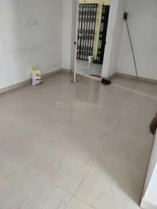 Gallery Cover Image of 1210 Sq.ft 3 BHK Apartment for rent in Unique Woods, Rajarhat for 12000