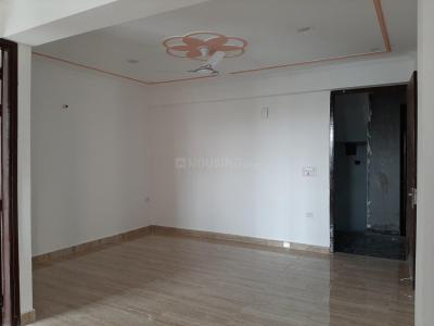Gallery Cover Image of 865 Sq.ft 2 BHK Independent Floor for buy in Ashok Vihar Phase III Extension for 4000000