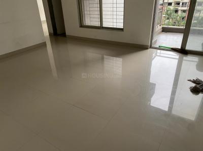 Gallery Cover Image of 650 Sq.ft 1 BHK Apartment for rent in Goel Hari Ganga, Yerawada for 13000