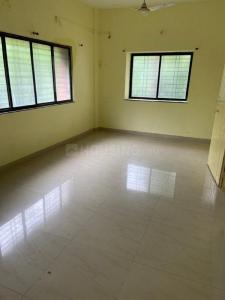 Gallery Cover Image of 750 Sq.ft 2 BHK Apartment for rent in Baner for 21000