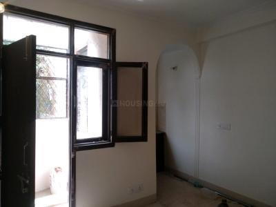 Gallery Cover Image of 450 Sq.ft 1 BHK Apartment for buy in Sultanpur for 1800000