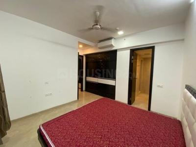 Bedroom Image of PG 5747374 Powai in Powai