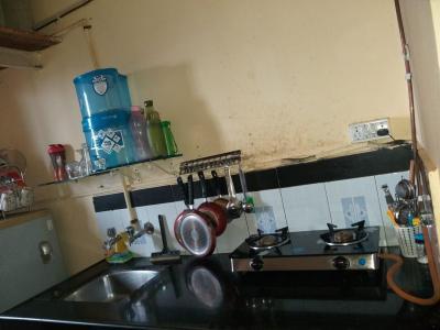 Kitchen Image of PG 6626639 Kandivali East in Kandivali East