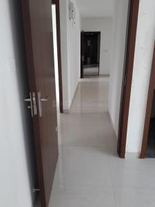 Gallery Cover Image of 1000 Sq.ft 2 BHK Apartment for buy in R R Casa Mia A, Undri for 6500000