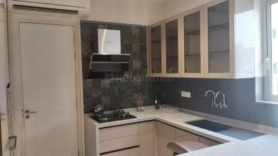 Gallery Cover Image of 1779 Sq.ft 3 BHK Villa for buy in BBCL Villa Haven, Thiruverkkadu for 12900001