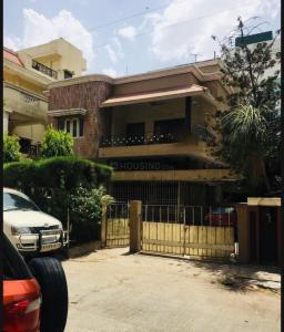 Gallery Cover Image of 3150 Sq.ft 8 BHK Independent House for buy in Palasia for 70000000