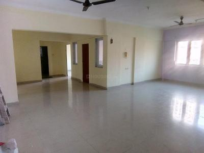 Gallery Cover Image of 1800 Sq.ft 3 BHK Apartment for rent in Goregaon East for 30000