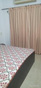 Bedroom Image of Twin Sharing in Andheri East