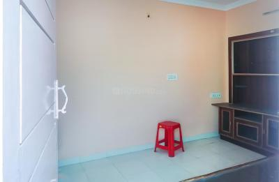 Gallery Cover Image of 350 Sq.ft 1 BHK Independent House for rent in Banashankari for 10500