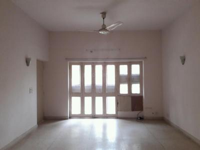 Gallery Cover Image of 1250 Sq.ft 2 BHK Independent Floor for buy in C-4-26, Safdarjung Development Area for 20000000
