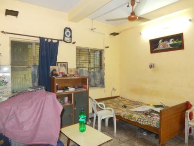 Gallery Cover Image of 875 Sq.ft 3 BHK Apartment for buy in Kamdahari for 2500000