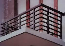 Gallery Cover Image of 555 Sq.ft 1 BHK Apartment for buy in Viman Nagar for 5000000