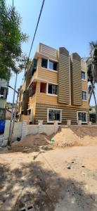 Gallery Cover Image of 450 Sq.ft 1 BHK Apartment for buy in Paschim Putiary for 1500000