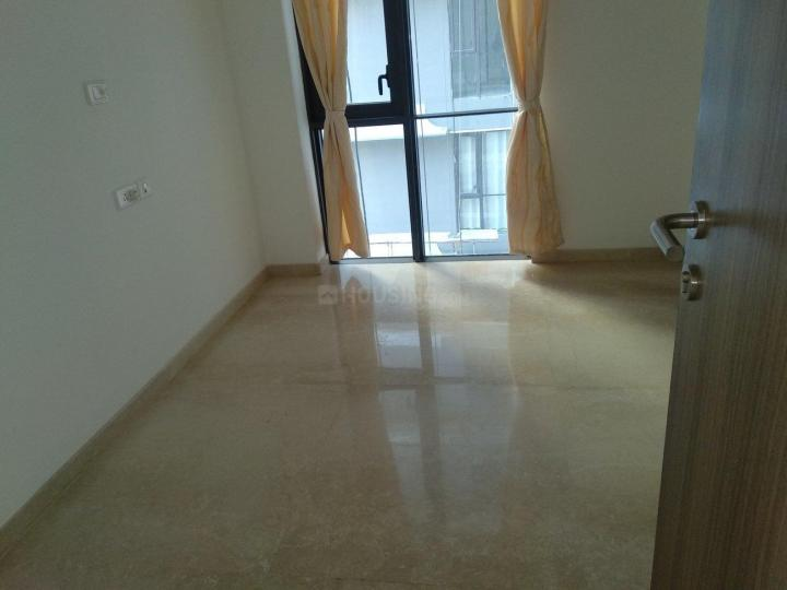 Bedroom Image of 1300 Sq.ft 3 BHK Apartment for rent in Lower Parel for 115000