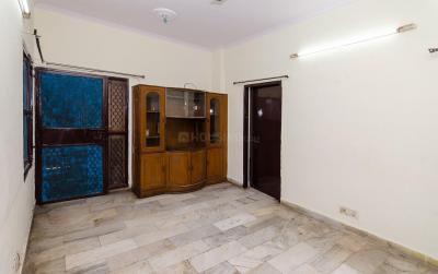 Gallery Cover Image of 1000 Sq.ft 2 BHK Independent House for rent in Shipra Suncity for 12000