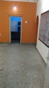 Gallery Cover Image of 1500 Sq.ft 2 BHK Independent Floor for rent in Ulsoor for 20000