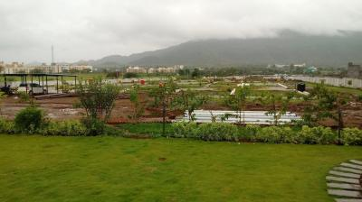 Gallery Cover Image of  Sq.ft Residential Plot for buy in Kanhe for 1800000