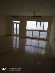 Gallery Cover Image of 1050 Sq.ft 2 BHK Apartment for rent in Malad East for 55000