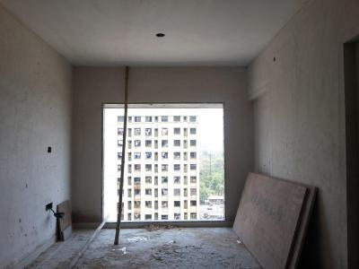 Gallery Cover Image of 1050 Sq.ft 2 BHK Apartment for buy in Chembur for 18000000