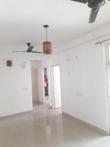 Gallery Cover Image of 1365 Sq.ft 3 BHK Apartment for rent in Nirala Aspire, Noida Extension for 10000