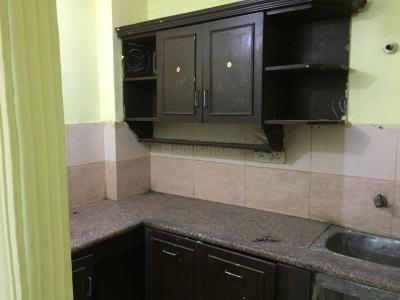 Gallery Cover Image of 550 Sq.ft 1 BHK Apartment for rent in Sultanpur for 6500
