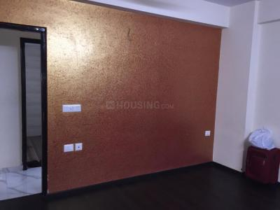 Gallery Cover Image of 1050 Sq.ft 2 BHK Apartment for rent in Noida Extension for 10000