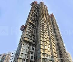 Gallery Cover Image of 730 Sq.ft 2 BHK Apartment for rent in Wadhwa Atmosphere Phase 1, Mulund West for 50000