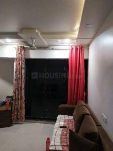 Gallery Cover Image of 690 Sq.ft 2 BHK Apartment for buy in Chembur for 15000000