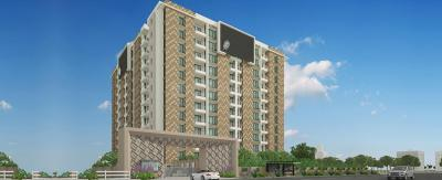 Gallery Cover Image of 2553 Sq.ft 3 BHK Apartment for buy in Jagatpura for 19147500