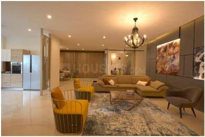 Gallery Cover Image of 1425 Sq.ft 3 BHK Apartment for buy in Yashada Epic Phase 1, Pimple Nilakh for 12000000