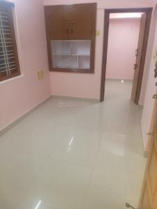 Gallery Cover Image of 680 Sq.ft 2 BHK Independent Floor for rent in BTM Layout for 13000