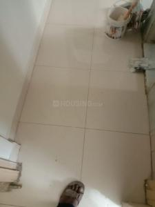 Gallery Cover Image of 450 Sq.ft 1 BHK Apartment for rent in Roof Top Chs Ltd, Andheri East for 20000