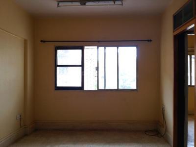 1 bhk apartment for sale in anita nagar lokhandwala for Living room kandivali east