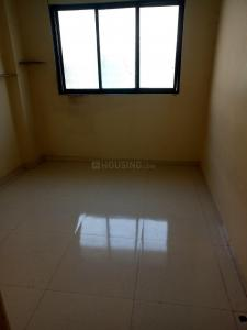 Gallery Cover Image of 500 Sq.ft 1 BHK Apartment for rent in New Panvel East for 4500