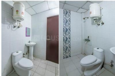 Common Bathroom Image of Razapur in Shastri Nagar