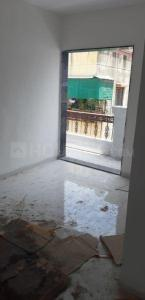 Gallery Cover Image of 650 Sq.ft 1 BHK Independent Floor for rent in Pimple Gurav for 10000