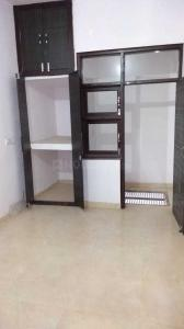 Gallery Cover Image of 700 Sq.ft 2 BHK Independent Floor for rent in Sector 52 for 22000