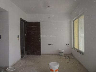 Gallery Cover Image of 996 Sq.ft 2 BHK Apartment for buy in Pirangut for 3700000